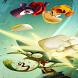Guide Rayman Legends by Birds Legends Dev