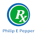 Pepper Pharmacy Healthmart