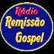 Rádio Remissão Gospel