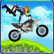 Off Road 3D Stunt Bike Race: Hill Climb Challenge by SKIPPY APPS PTY LTD