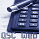 Stock Profit Calculator by QSC Web
