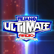 Tejano Ultimate Radio by AppsMX