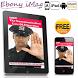 Ebony iMag by Ebony Publishing