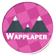Wapplaper Wallpapers
