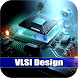VLSI Design by Engineering Wale Baba