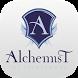 Alchemist by N2インタラクティヴジャパン株式会社