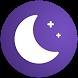 Sleepo: Relaxing sounds, sleep by Relaxio