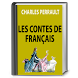 Charles Perrault. Contes by Publishing House