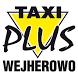 Taxi Plus Wejherowo by Infonet Roman Ganski