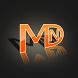 Расчет строительных лесов by MDN-Prom