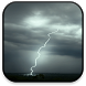 Storm Live Wallpaper by Tyron