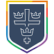 Bluecoat Academy NG8 5GY by ParentMail