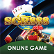 Online SCR-888 by FunStand
