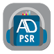 Rádio ADPSR