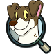 Detective Dogs by relaxed focus games