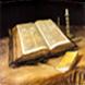 Arabic Bible Premium by F. Wilson