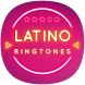 Latin Ringtones Free 2018 by Luis Mart Apps