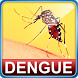 Dengue Fever Cure Home Remedies for Adults & Kids by Kaveri Tyagi