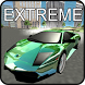 Supercar Driver Extreme 2016 by TenFigures