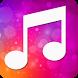Axwell / Pieśni Ingrosso by Everlasting Music Studio