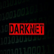 Darknet: The Guide by Snipester