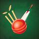 Bangladesh Zone : ক্রিকেট , নিউজ & এন্টারটেইনমেন্ট