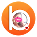 Meet New People Badoo Guide by Bartnikrut