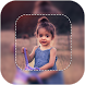 Photo Blur - Photo Focus by Bhima Apps