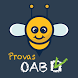OABee by Black Bull Software