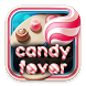 Καραμελες Παιχνιδι: Candy Fever Arcade