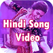Hindi Song Video (NEW + HD) - Bollywood by Country App
