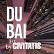 Guía de Dubái de Civitatis.com by Civitatis.com