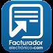 Facturador.com by Dotnet Desarrollo de Sistemas S.A de C.V.