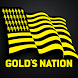 Gold's Nation by Sound Impressions Marketing