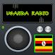 FM Radios Uganda
