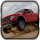 Offroad Racing 4X4 Jeep by Funzoft