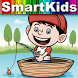 Baby Fishing by iCare Edutainment