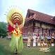 Malayalam Onam Songs by Mahesh Padmai