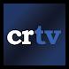 CRTV by CRTV, LLC