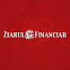 Ziarul Financiar by Mediafax Group