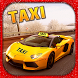 Taxi Station Hill Driver 2016 by MobilePlus