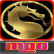 Cheat for -Mortal Kombat X 2k17