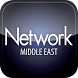 Network ME by ITP Publishing