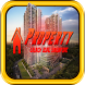 Property Launch Guru Singapore by EPIC Studios