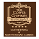 The Copper Chimney Restaurant by Sun Technologies F.Z.E.
