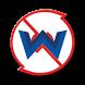 WIFI WPS WPA TESTER by Sangiorgi Srl