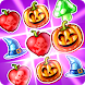 Witch Puzzle - Match 3 Game by Upbeat Games: Cool Fun and Addicting Games to Play