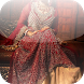 Bridal Dresses Photo Frames by VK Apps