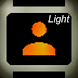 LD Contacts Light by LD Soft LLE