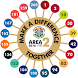 Area 2 (Round Table India) by Pixel Tech